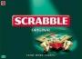 Игра SCRABBLE на русском языке
