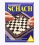 Настольная игра Шахматы, на магнитах